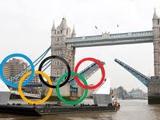 Англия, Мексика, Бразилия и Испания возглавят группы при жеребьевке олимпийского турнира