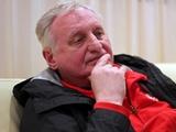 Юрий Гаврилов: «Чемпионат СНГ поднимет уровень нашего футбола»