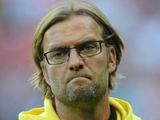 Клоппу продлили дисквалификацию в Лиге чемпионов