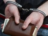 В Италии арестованы еще два фигуранта скандала с договорными матчами