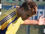 Андрей ЯРМОЛЕНКО: «Сборная Черногории – мощная команда с очень сильными физически футболистами»
