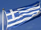 Греческое правительство хочет распустить Суперлигу