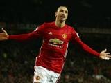 Златан Ибрагимович: «Лига Европа превратилась в Лигу чемпионов, когда я вышел на поле»