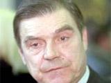 Владимир ТРОШКИН: «Верю в реванш «Ворсклы»
