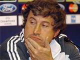 Малезани стал новым главным тренером «Болоньи»