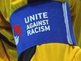 Брошюра ФФУ по определению расистской и нацистской символики