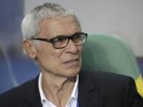 Эктор Купер: «Серхио Рамос, кажется, не врач»
