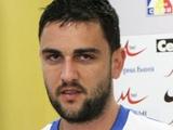 В «Севастополь» переберется полузащитник сборной Болгарии
