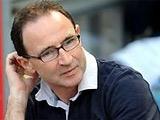 О'Нилл — один из главных претендентов на пост главного тренера «Ливерпуля»