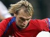 Агент ФИФА Налетилич: «Переговоры Красича с «Ювентусом» застропорились»