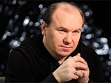 Виктор Леоненко: «Не хочу говорить о больших перспективах «Днепра»