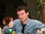 Артем Федецкий: «Днепр» прибавил, причем серьезно»