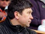 29-й тур ЧУ: прогноз от Сергея Кравченко