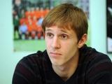 Николай Ищенко: «А если я в инстаграме напишу, что я — чокнутый?..»
