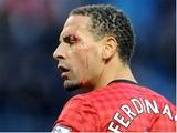 Фердинанд: «Кто бы ни бросил ту монету — это был меткий выстрел»