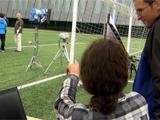 В Англии планируют ввести автоматическую систему определения гола с середины сезона-2012/13