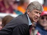 Арсен Венгер: «Наш матч с «Челси» покажет истинную силу команд»
