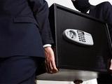 Из офиса «Мордовии» украли сейф с 10 млн рублей