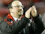Рафаэль Бенитес: «Футбол в Англии — это нечто особенное»