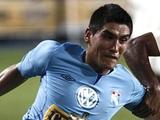 «Динамо» и «Металлист» поспорят за 22-летнего перуанца?