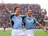 Эрнан Креспо: «В «Атлетико» Симеоне царит великолепная атмосфера»