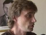 Сергей Мохник: «Динамо» довольно тем, что 25 сентября будет принимать «Металлург»