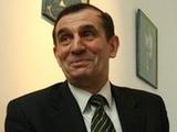 Стефан Решко: «Для всей федерации это было большое ЧП!»