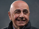 Галлиани: «Предлагаю «Барселоне» обменять Балотелли на Месси»