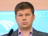 Губерниев будет обжаловать решение суда по делу Малафеева