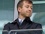 Абрамович не позволит Хиддинку перейти к соперникам «Челси»