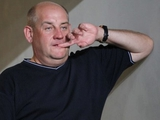 Андрей Стеценко: «Коноплянка в «Металлисте»? Бред!»