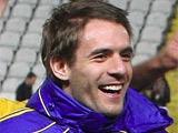 Марко Девич: «В «Шахтер» — только ради Лиги чемпионов и борьбы за чемпионство»