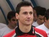 «Динамо» и «Маккаби» рассудит знакомый «Карпатам» хорват