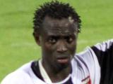 Болельщики «Левски» кинули банан в игрока своего клуба