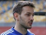 В «Звезде» надеются, что «Динамо» отпустит Нинковича бесплатно