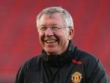 Уход Фергюсона «опустил» акции «Манчестер Юнайтед»