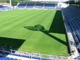 Стало официально известно место проведения матча Лиги наций Чехия — Украина