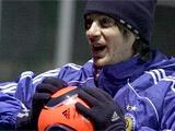 Артем Милевский: «Если будем играть как в Турции — у них нет шансов»