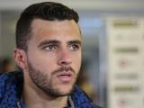 Жуниор Мораес: «Обидно, что не удалось забить гол, но самое главное — мы прошли дальше»