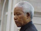 Нельсон Мандела отказался от посещения матча открытия ЧМ