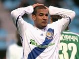 Родриго подтвердил интерес со стороны киевского «Динамо»