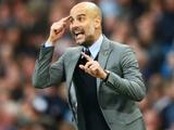 Хосеп Гвардиола: «Матч с «Уотфордом» сродни финалу»