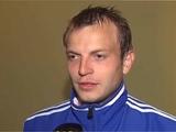 Олег Гусев: «Заря» играла с нами с «другой» мотивацией»