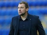 Александр Бабич: «Счет 3:3 был бы более объективным итогом матча с «Динамо»