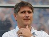 Сергей КОВАЛЕЦ: «Будь моя воля, отдал бы Ярмоленко в Европу и за смешные деньги»