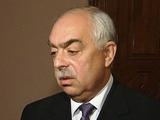Сергей Стороженко: «Необходима криминальная ответственность за договорные матчи»