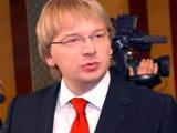 Сергей ПАЛКИН: «Не могу поверить, что Рабинович набрал пять голосов»