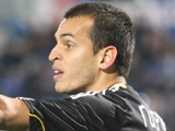 Вратарь «Локомотива» переходит в «Челси»