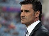 «Севилья» получила нового главного тренера