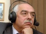 Сергей СТОРОЖЕНКО: «Нам не нужна повальная натурализация»